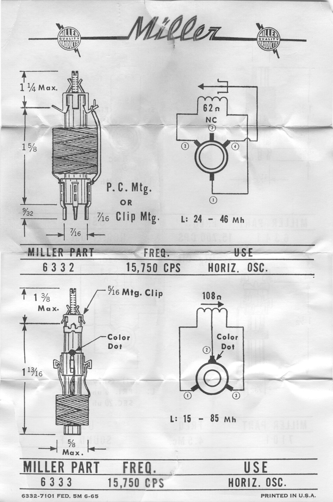 Power Converter Wfco 8725 Wiring Diagram | Wiring Liry on