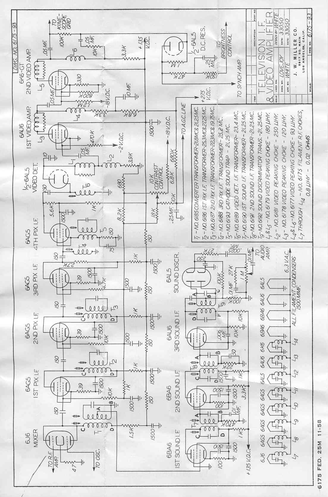 Case 446 Tractor Wiring Manual Of Diagram Ingersoll Harness Garden